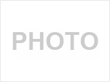Фото  1 Металлочерепица 0,5 мм 134700